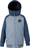 Burton Gameday Boys Ski Jacket