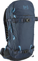 Burton Incline 20 L Sac à dos