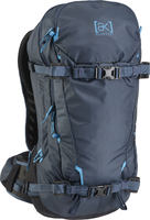 Burton Incline 30 L Sac à dos