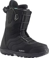 Burton Mint Women But
