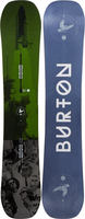 Burton Process Flying V Wide Snowboard large
