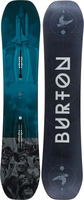 Burton Process Smalls Junior Snowboard