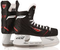 Patins de hockey CCM 60 Senior