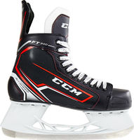 CCM Jetspeed FT340 Patins De Hockey Sur Glace