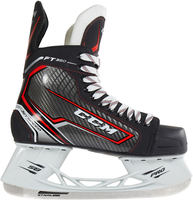 CCM Jetspeed FT350 Ice hockey Skates