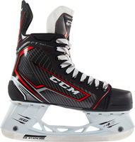 CCM Jetspeed FT360 Patines de Hockey sobre Hielo