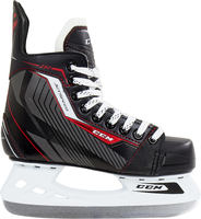 CCM JS250 Junior Inline Hockey Skates