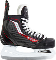 CCM JS250 Senior Patins de hockey
