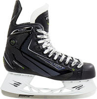 Patins Hockey sur glace CCM Ribcor 42