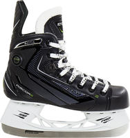 CCM Ribcor 42 JR Hockey Skates
