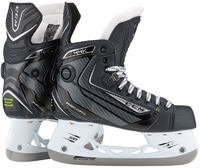 CCM Ribcor 44K Senior Ice hockey Skates
