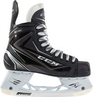 CCM Ribcor 64K Senior Ice hockey Skates