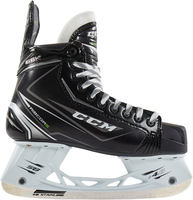 CCM Ribcor 66K Senior Ice hockey Skates