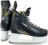 CCM Tacks 1092 Junior Ishockeyskridskor