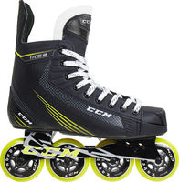 CCM Tacks 1R52 SR Roller Hockey Skates
