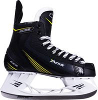Patins de Hockey CCM Tacks 2052