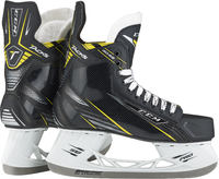 CCM Tacks 3092 Hockey Skates