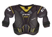 CCM Tacks 3092 Senior Hockey Epaulettes