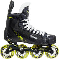 CCM Tacks 3R52 SR Rollerhockey Skate