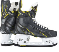 CCM Tacks 4092 Patins De Hockey Sur Glace