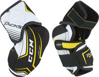 CCM Tacks 5092 Junior Hockey Elbow pads
