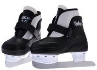 B-Stock - CCM Tyke Kids ice skates