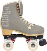 Chaya Fashion Sand Quad Patines Quad