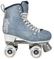 Chaya Melrose Deluxe Patines Quad