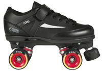 Chaya Ruby Hard Derby Patines Quad