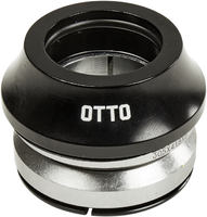 Ciari Otto 1-1/8'' Integrated Headset