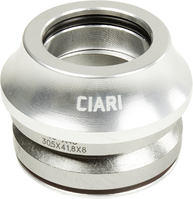 Ciari Otto 1'' Integrated Headset