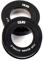 CliQ PTC BB92 Bottom Bracket