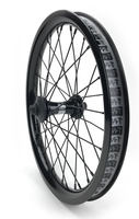 "Cult Aero 18"" BMX Front Rolle"
