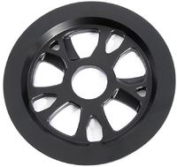 Cult OS Guard Freestyle BMX Sprocket