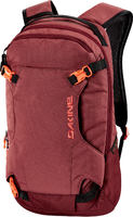 Dakine Heli Pack 12L Women Backpack