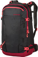 Dakine Heli Pro II 28L Women's Ski Backpack