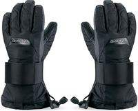Dakine Nova Kids Wrist guard Ski Gloves