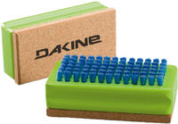Dakine Nylon Brush und Cork Tuner