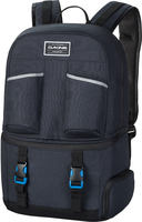 Dakine Party Backpack