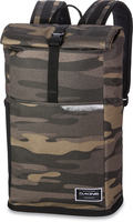 Dakine Section Roll Top Wet/Dry 28L Rugzak