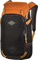 Dakine Team Heli Pro 24L Backpack