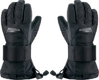 Dakine Wrist guard Kids ski Gloves