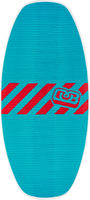 DB Flex Streamline Skimboard