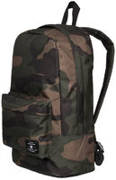 DC Shoes Bunker Print Backpack