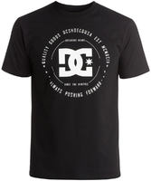 DC Shoes Rebuilt T-Shirt