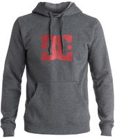 DC Shoes Star Pullover Hoodie