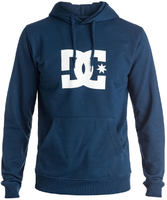DC Shoes Star Pullover Huppari