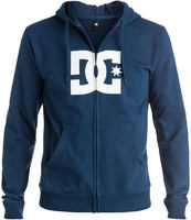 DC Shoes Star Skate Zip Huppari