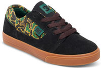 DC Shoes Tonik SE Kinder Skate Shoes