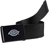 Dickies Orcutt Belte